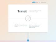 http://ricostacruz.com/jquery.transit/