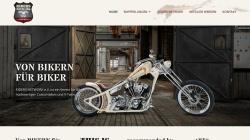 riders-network.com Vorschau, Riders Network e.V.