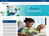 eldercare services Visakhapatnam