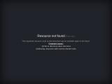 Dental Implant Clinic in Thoraipakkam Chennai – Rootz Dental Care