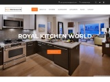 Modular kitchen Manufacturers in Mumbai