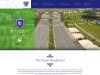 Plots For Sale On Defence Road
