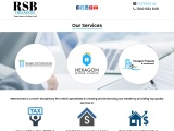 Most Reliable Tax Accountant In Sydney| RSB Partners