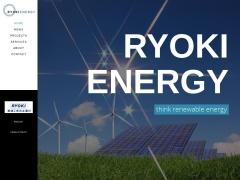 http://ryoki-energy.co.jp/web/