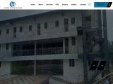 Home – Metal buildings manufacturers