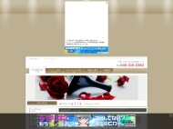 http://salonrune.web.fc2.com/
