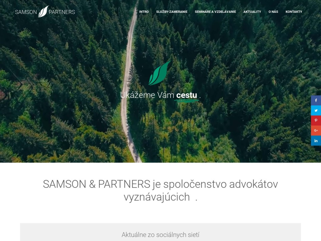 samsonpartners.sk