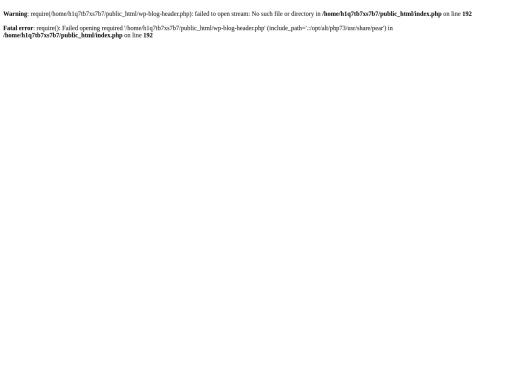 Best Neurology Clinic in Hyderabad