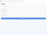animal Maize Cattle Feed Manufacturing & wholesaling