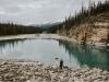 Calgary Wedding Photographer – Sarah Pukin