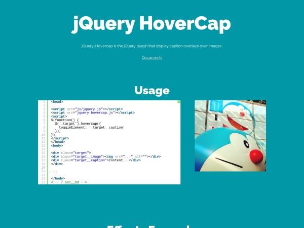 http://satoh-d.github.io/jquery-hovercap/