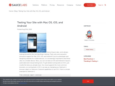http://saucelabs.com/mac