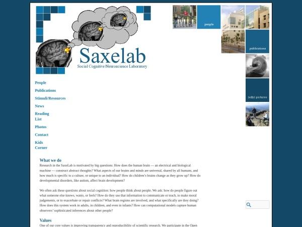 http://saxelab.mit.edu/