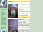 EBOOK: SOUL SHIFTER, ROMAN