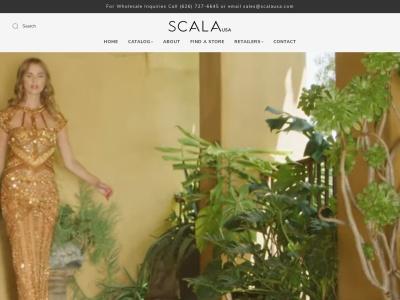 scalausa.com