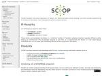 Philosophy — SCOOP 0.7.2 dev documentation