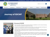 Looking for Best Commerce Colleges in Ghaziabad?