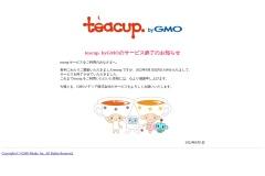 http://sea.ap.teacup.com/miyoshi