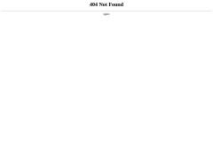 ギャラリーカフェ KISUIのイメージ