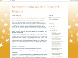 Latest Industry Trends in the Medical Electronics Market