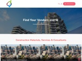 SEO in Pune India: Seopearls is one of the best Seo Pune India-based companies and top SEO India.