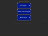 Best SEO Company in India – SEO Resultant