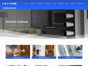 http://serrurier-toulouse-artisan.fr