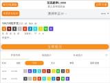mywifiext.net – connecting to netgear extender