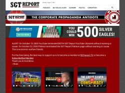 LOL: BUZZFEED BURNED – 4Chan Claims To Have Fabricated Anti-Trump Report As A Hoax