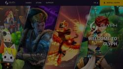 shaiya.aeriagames.com Vorschau, Shaiya