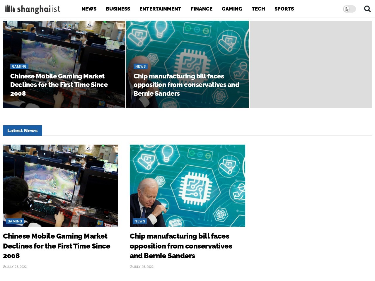 Chinese boss sends 6400 employees on $14.5 million holiday in France