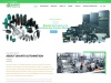 Plc Service In Rudrapur | Industrial Automation Company