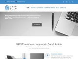 SHAP IT – SAP HCM Implementation In Saudi Arabia