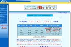 http://shinsyuumaru.com/light.html