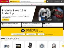 http://shop.advanceautoparts.com/home