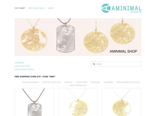 http://shop.aminimalstudio.com/