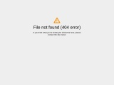 Buying Online Furniture – Insider Tips for a Successful Purchase