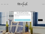 Fit & Fresh Coupon Code