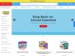 Scholastic Teacher Store Online