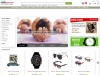 Online Shopping India – Rediff Shopping