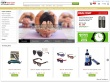 Rediff Shopping Coupon – Get 40% off on Philips DVD and speaker