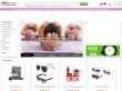 Rediff Shopping Coupon – Get up to 50% off on men clothes