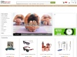 Rediff Shopping Coupon – Get up to 80% off on Reebok products