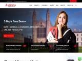 Shremad Overseas | Best UK Visa Consultant | Best UK Students Visa Consultant