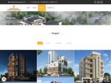 Best Developers and Builders in Nagpur