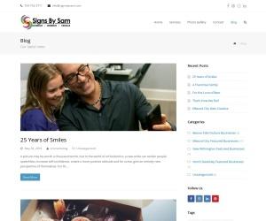 http://signsbysam.com/blog/