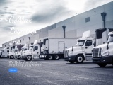 Dangerous Goods Packing and Shipping in Los Angeles