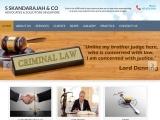 Leading Criminal Defence Lawyers