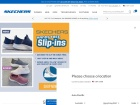 Skechers Coupon Code
