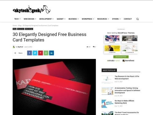 http://skytechgeek.com/2012/06/free-business-card-templates/?utm_source=feedburner&utm_medium=feed&utm_campaign=Feed%3A+skytechgeek+%28Sky+Tech+Geek%29#more-167181